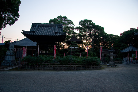 萬徳寺-5