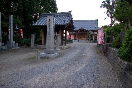 萬徳寺-1
