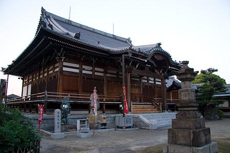萬徳寺-2