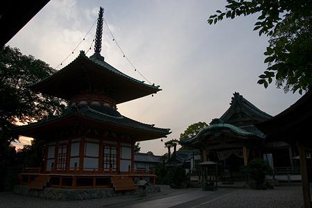 竜泉寺-6