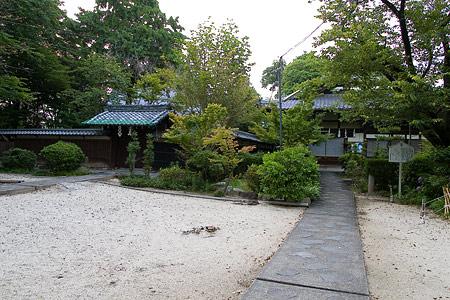 密蔵院-5