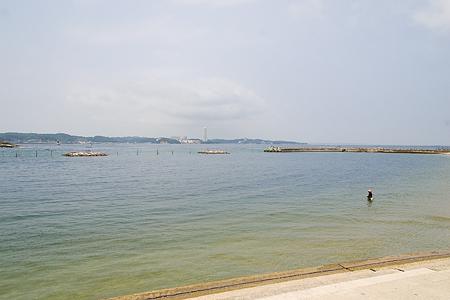 二島物語予告編-1