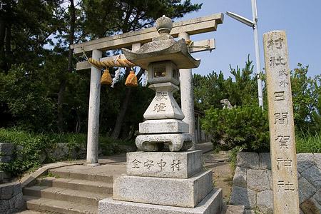 日間賀島神社仏閣編-13