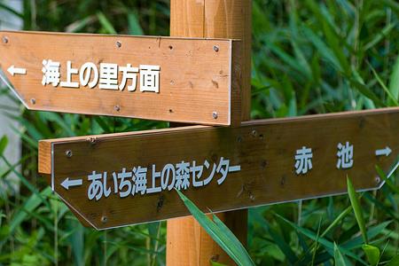 海上の森2-7
