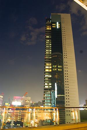 タワーズプラザ-4