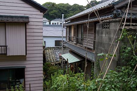 篠島2-1