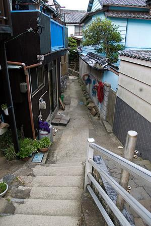 篠島2-2