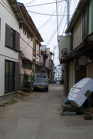 篠島2-6