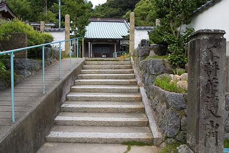 篠島神社仏閣-1