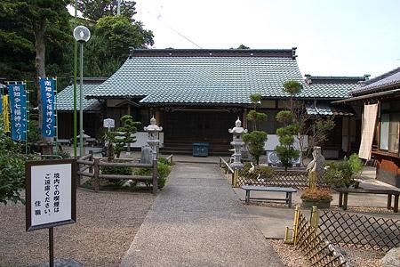 篠島神社仏閣-4