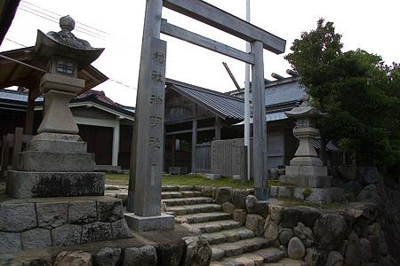 篠島神社仏閣-8
