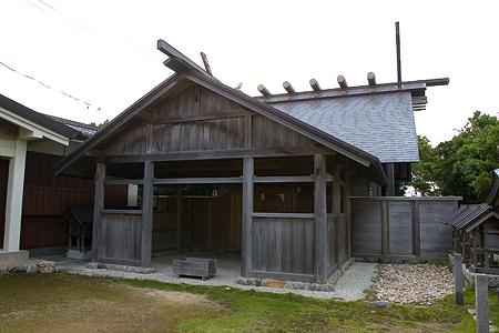 篠島神社仏閣-9