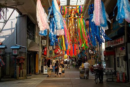 円頓寺商店街2-12