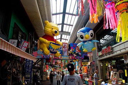円頓寺商店街2-3
