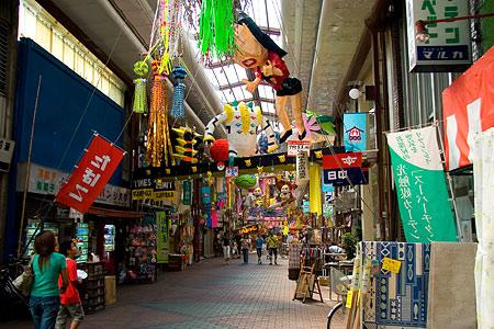 円頓寺商店街2-6
