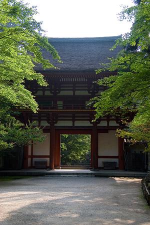 室生寺1-12
