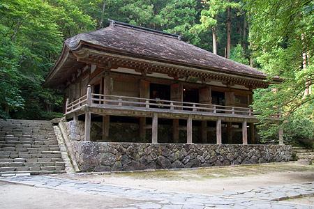 室生寺2-2