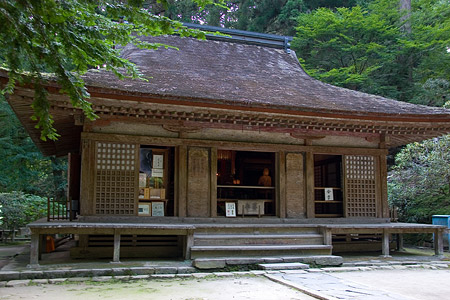室生寺2-3