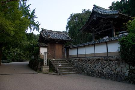 室生寺3-13