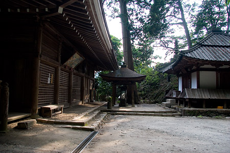 室生寺3-3