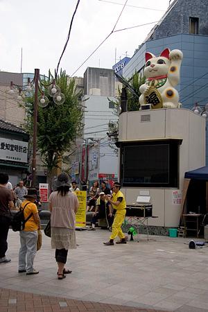 大須名所-8
