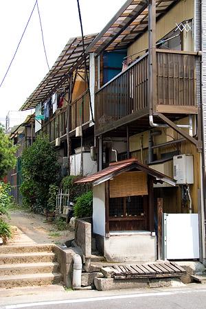 大須の昭和-10