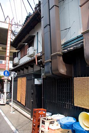 大須の昭和-11
