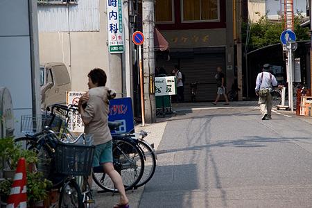 大須の昭和-12