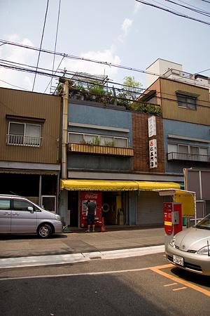 大須の昭和-5