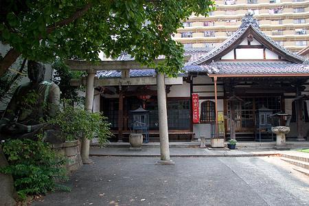大須寺編-2