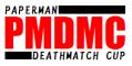 PapermanDeathMatchCup