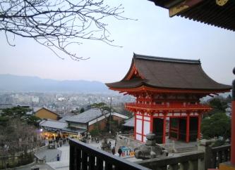 6月の京都のアマ・オケもすんごい事になってます。