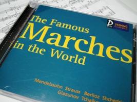 メンデルスゾーンの『結婚行進曲』、MP3(ピアノMIDI)作ってみました♪