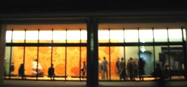 滋賀医科大管弦楽団 ドヴォルザーク交響曲第9番「新世界より」のコンサート感想。