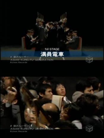 20081112_04.jpg