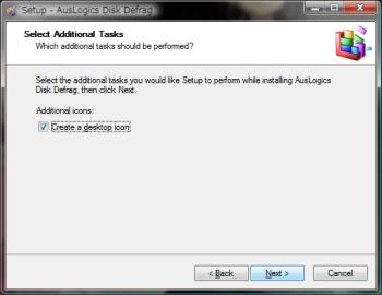 AusLogics_Disk_Defrag_005.png