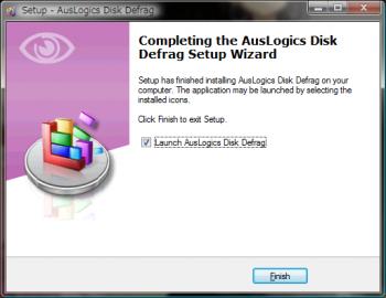 AusLogics_Disk_Defrag_006.png