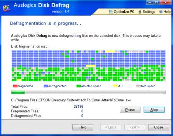 AusLogics_Disk_Defrag_008.png