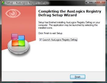 Auslogics_Registry_Defrag_007.png