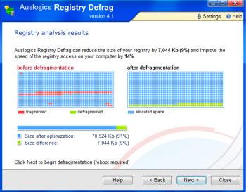 Auslogics_Registry_Defrag_011.png
