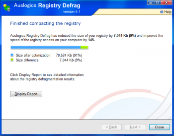 Auslogics_Registry_Defrag_013.png