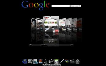 Google_Platform_20_003.png