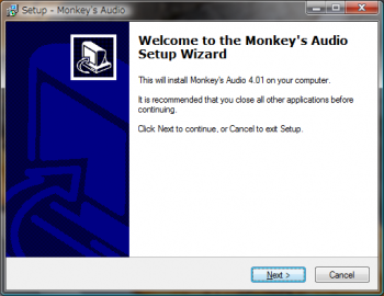 Monkeys_Audio_001.png