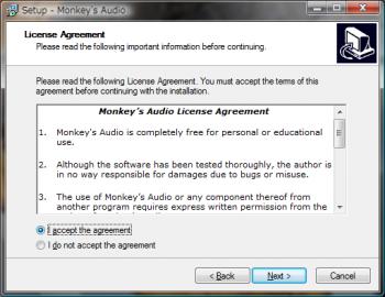 Monkeys_Audio_002.png