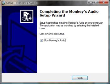 Monkeys_Audio_006.png