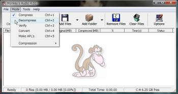Monkeys_Audio_009.png