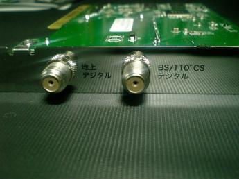 PIX-DT012-PP0_008.jpg