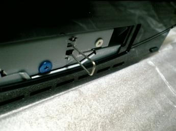PlayStation_3_HDD_change_004.jpg