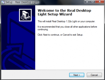 RealDesktopLight_002.png