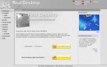 RealDesktopLight_011.png